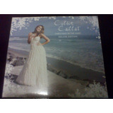 Colbie Caillat   Christmas In The Sand [deluxe] Gavin Degraw